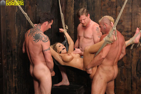 bdsm strom fuck wife party