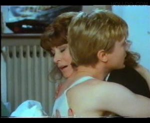 Rare Mother And Son Incest Clips From Mainstream Movie Free