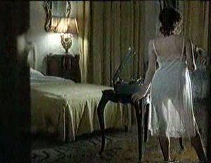 Incest scene from mainstream movies  rapefilmsnet