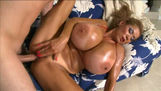 Minka Score video HD