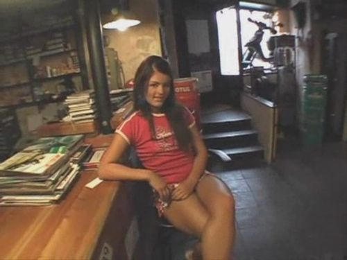 prostiputa videos reales prostitutas