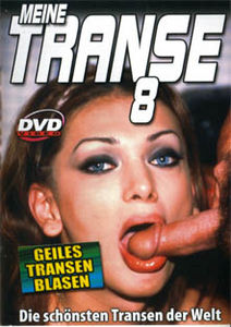 Transsexuals full-length Movies (regular update) - SHEMALE porn. - Adult ...