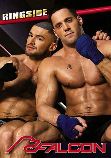 Free gay porn from Falcon studio with muscle sport boys and greate gay sex ...