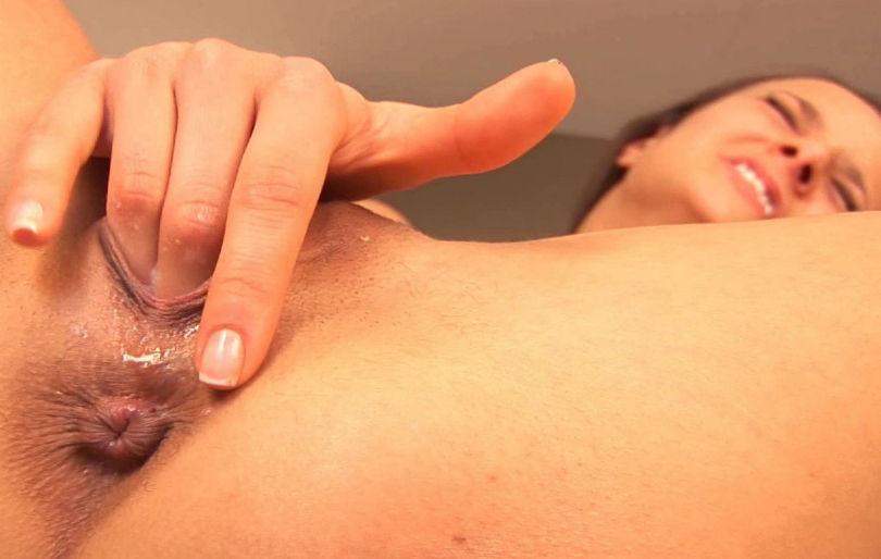 Смотреть порно крупным планом оргазмы