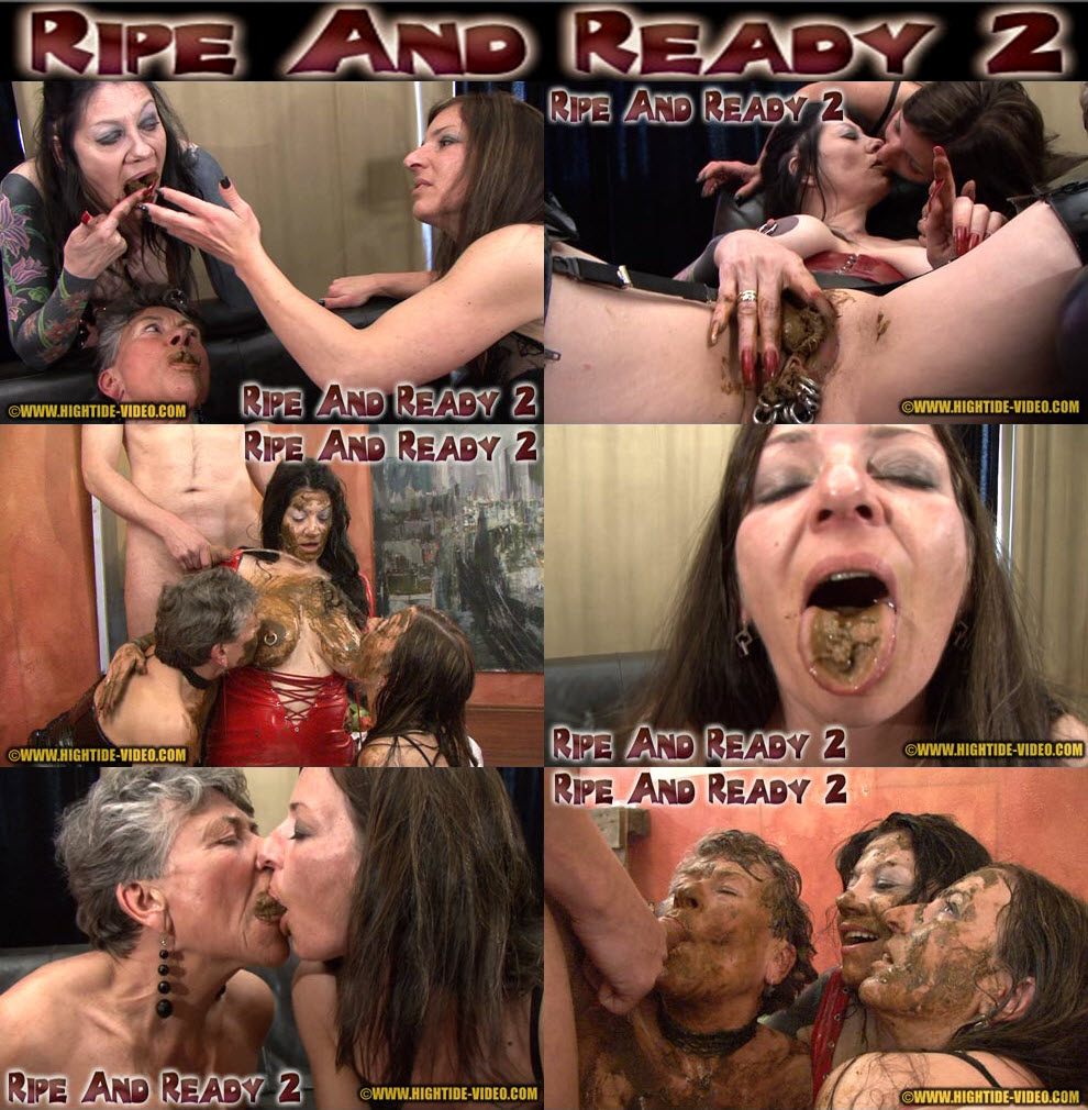 sexiest native girls naked