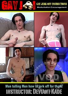 Lesbian redhead porn videos
