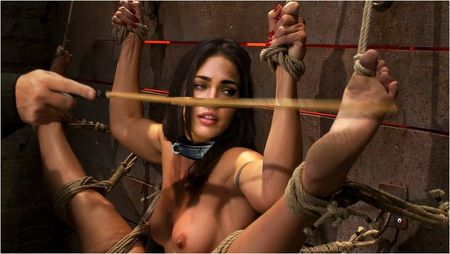 bondage forum private sex fotos