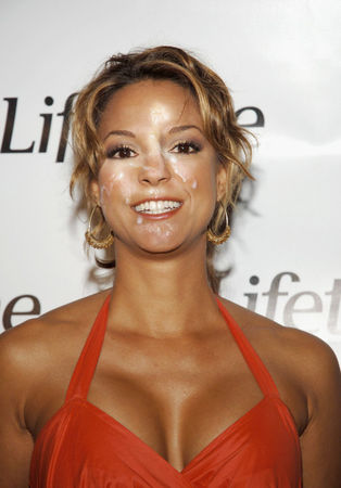 Eva larue porno video the intelligible