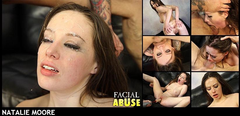 lynn facial abuse Austin