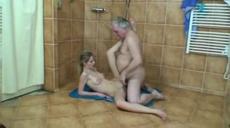 daddy fuck his beautiful daughter - nice incest clips