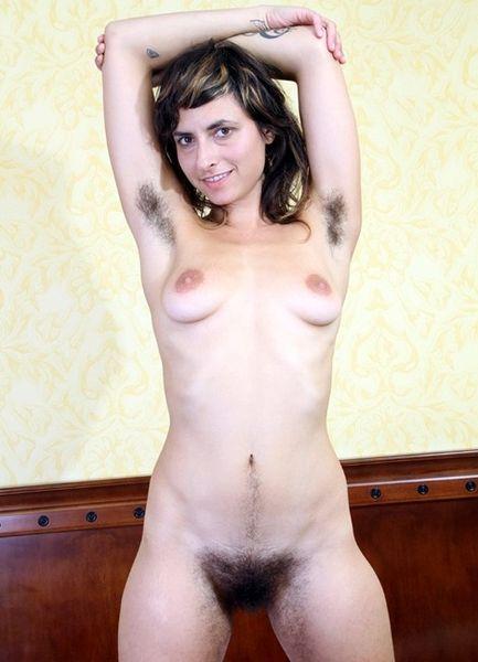 Sexy naked women orgi