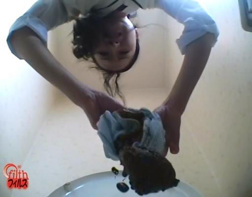 private webcam scat sessions shows japanese hd amp hq toilet scat