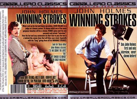 Winning Stroke (1973)