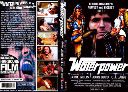 Water Power (1976)