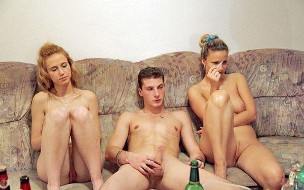 нашли студентов которые снимались в порно курск