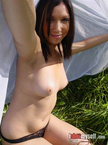 Nude mature forum