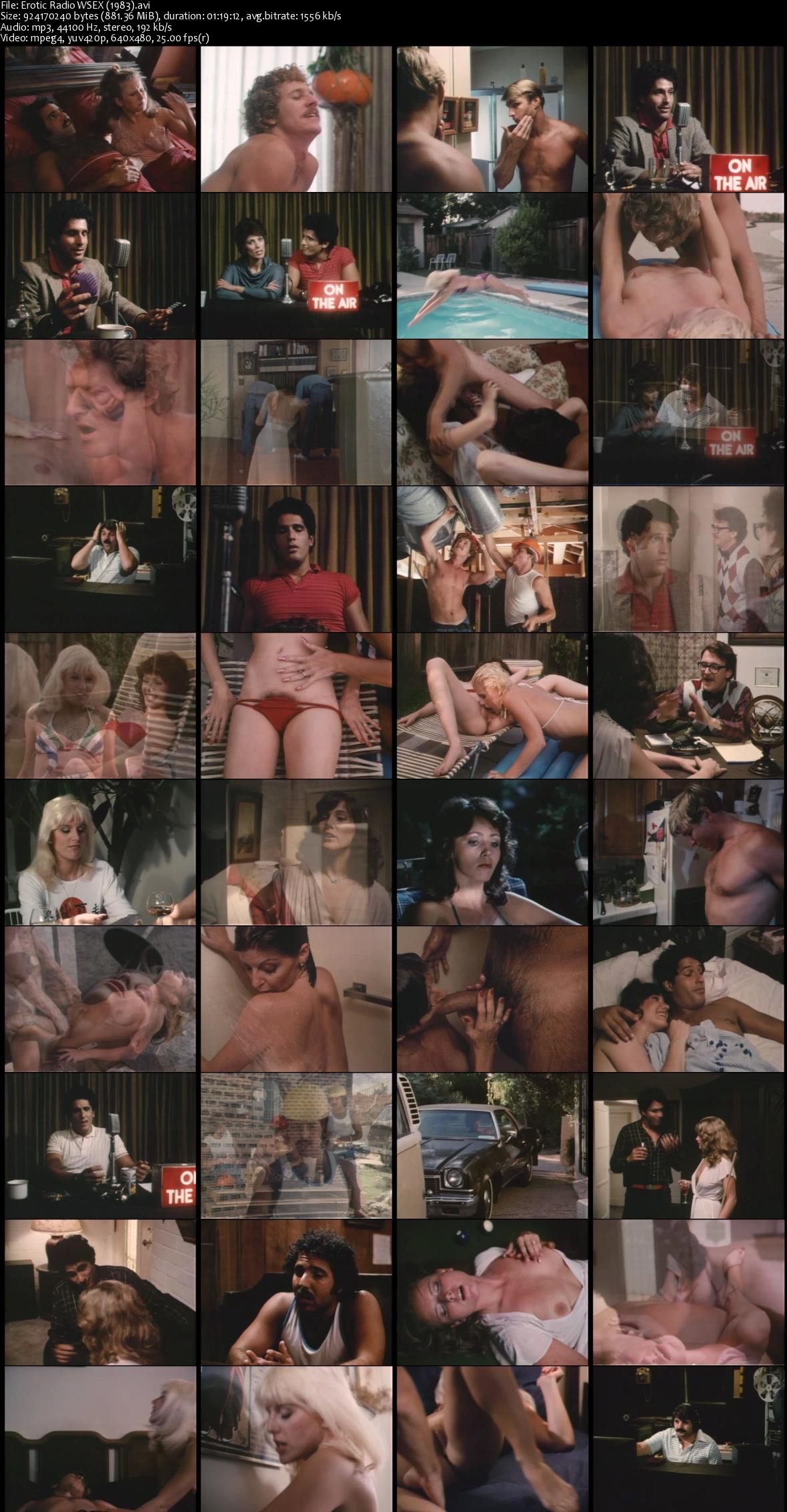 Русское эротическое ток шоу 20 фотография