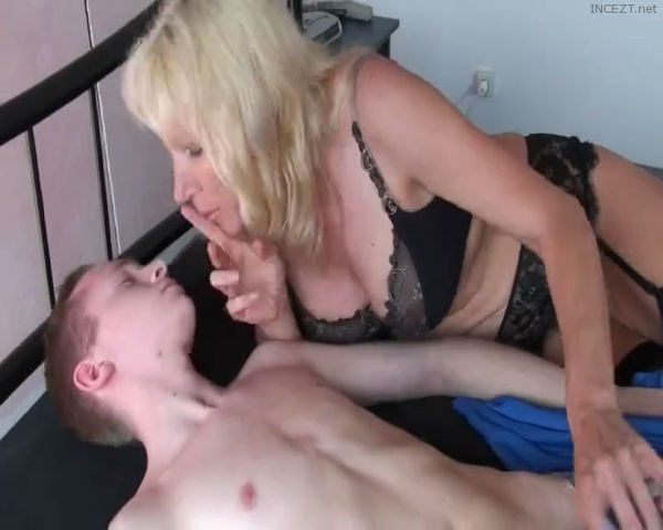 real german mother son sex slutload
