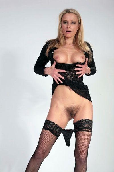Смотреть порно с фредерикой томази он лайн бесплатно фото 785-185