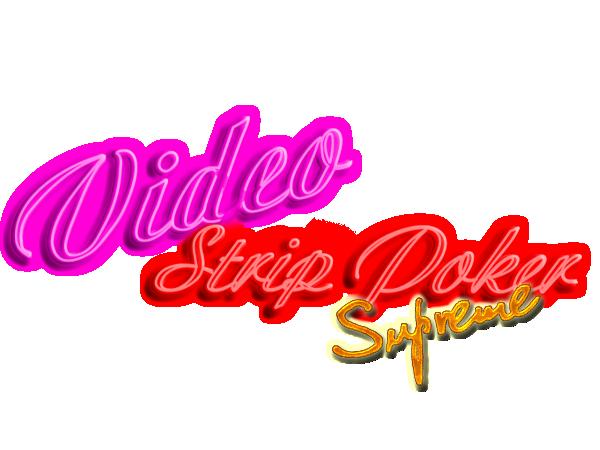 Video Strip Poker Supreme Pack7 [Eng/Multi][14.5 GB]