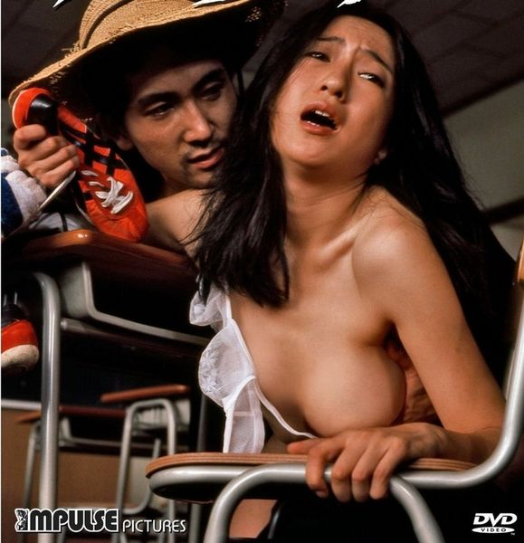 muvi-ru-video-erotika