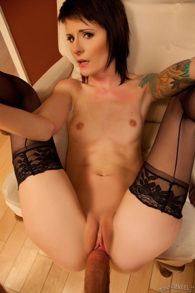emo-porn-forums-milf-pussy-gallery
