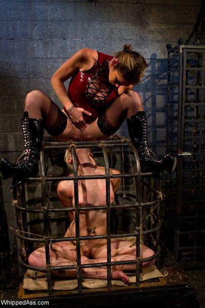 Leslita asstr erotic