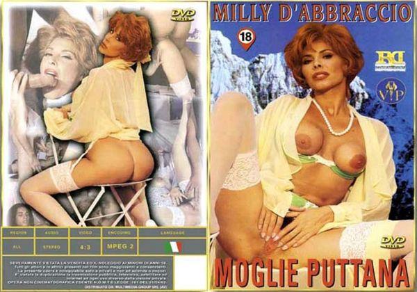 image Andrea dioguardi residence i peccati di mia moglie 2001