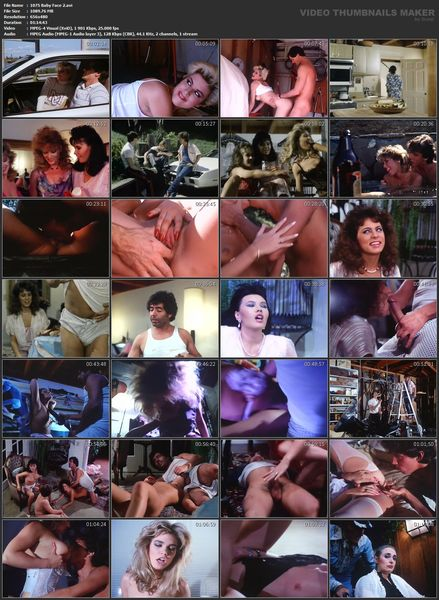 Secret mistress 1986 - 2 3