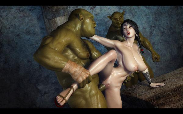Форум ПинкПони - Клуб знатоков порно и секс видео - Показать сообщение отде