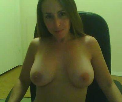 http://s4.depic.me/01188/sgwsh29sgi5y.jpg