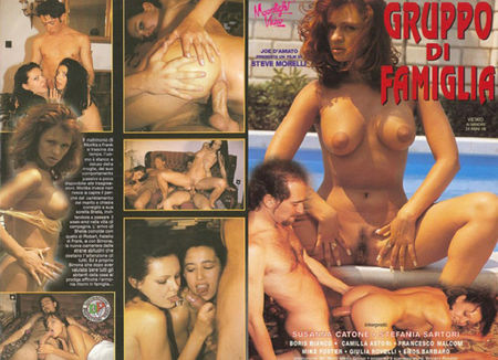 Порно модель julia dobler