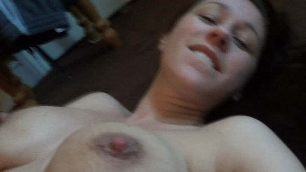 pics of nude mature woman
