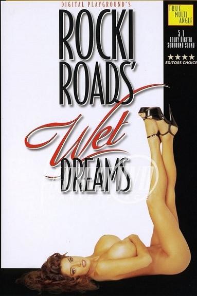 Wet Dreams (1998)